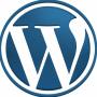 WordPress 2.5 Released